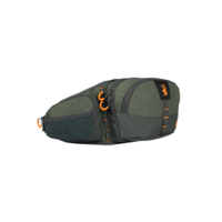 ANC636-SPIKA DROVER WAIST PACK – OLIVE