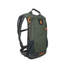 Spika ANC640-SPIKA DROVER HYDRO PACK – OLIVE 15L