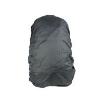 ANC641-SPIKA DROVER PRO PACK – BIARRI CAMO – 25L