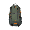 Spika ANC642-SPIKA DROVER PRO PACK – OLIVE – 25L