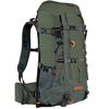 Spika ANC644-SPIKA DROVER HAULER PACK + HAULER FRAME – OLIVE – 40L