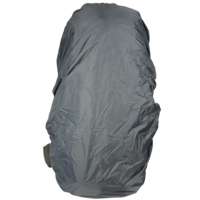 ANC645-SPIKA DROVER HAULER PACK + HAULER FRAME – BIARRI CAMO – 80L
