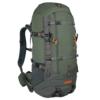Spika ANC646-SPIKA DROVER HAULER PACK + HAULER FRAME – OLIVE – 80L