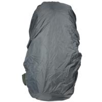 ANC646-SPIKA DROVER HAULER PACK + HAULER FRAME – OLIVE – 80L