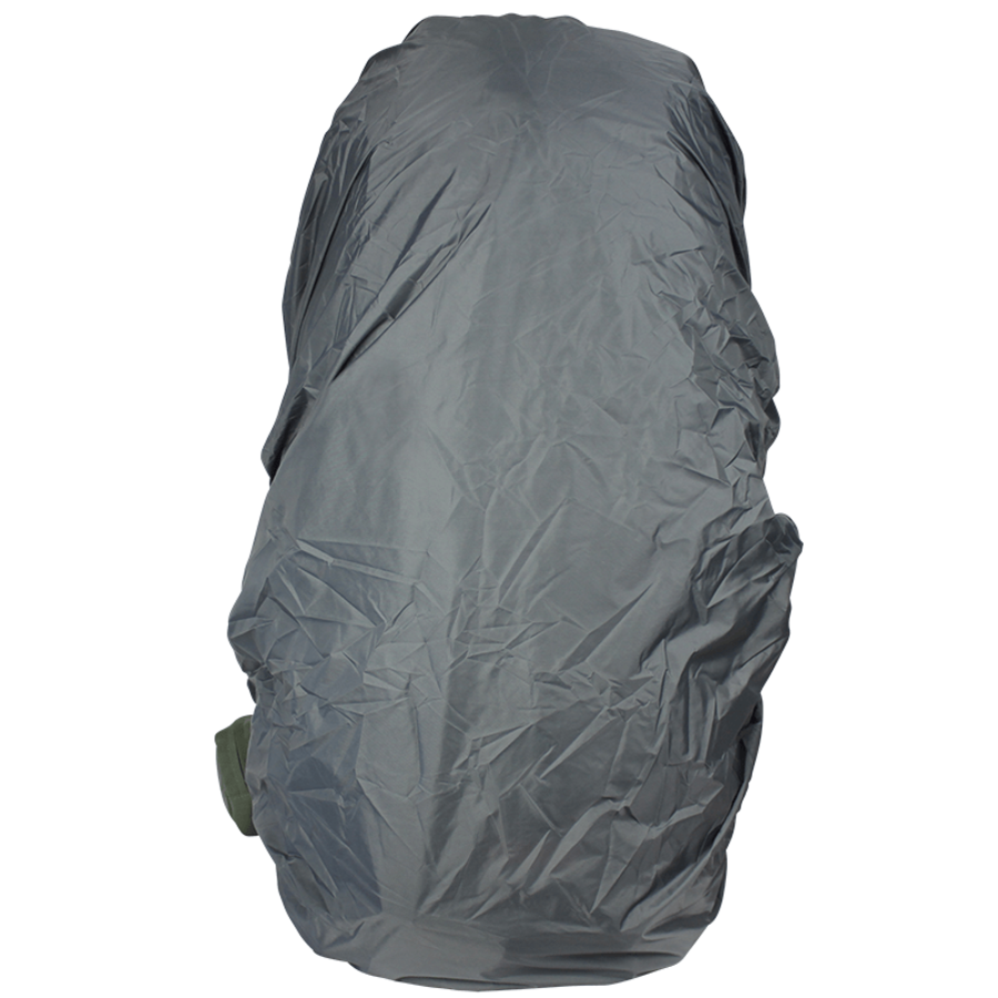 ANC650-SPIKA DROVER HAULER PACK ONLY – OLIVE – 80L