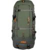 Spika ANC650-SPIKA DROVER HAULER PACK ONLY – OLIVE – 80L