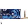 Federal NIO173-FEDERAL 30-30 WIN 170GR RN POWER-SHOK 20rnds