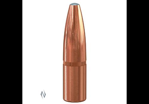 NIO180-SPEER .284 7MM 160GR GRAND SLAM 50PK