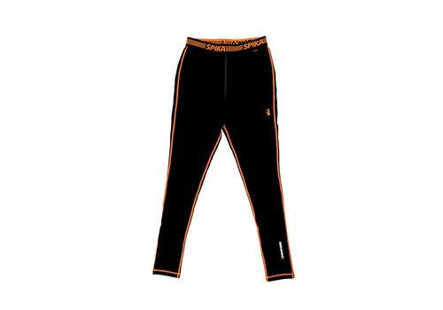 SPIKA THERMAFLOW PANTS WOMENS-BLACK