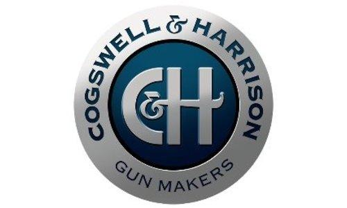 COGSWELL&HARRISON