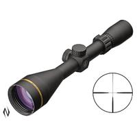NIO1328-LEUPOLD VX-FREEDOM 3-9X50 HUNT PLEX