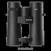 MINOX CRK067-MINOX X-LITE 10X42 BINOCULARS