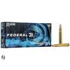 Federal NIO1268-FEDERAL POWER-SHOK 375 H&H 270GR SP 20RNDS