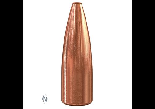 NIO1287-SPEER 224 55GR HP TNT VARMINT 100PK