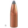 SPEER NIO1296-SPEER 6.5MM 140GR SPITZER SP 100PK