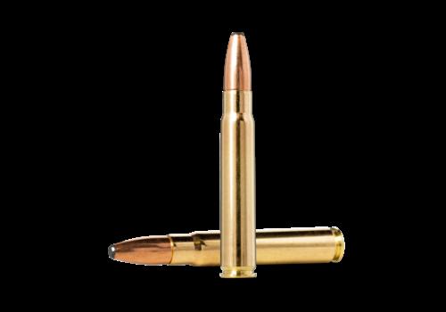 TSA062-NORMA 9.3X62 285GR ORYX Professional Hunter 20RNDS