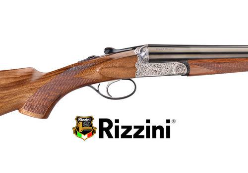 """SJS426-RIZZINI BR550 SXS 20G 28"""""""