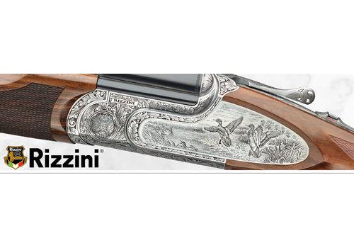 RIZZINI S1000 12GA U/O SHOTGUN (SJS2001)
