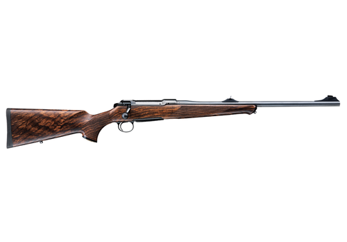 OSA8860-SAUER SELECT 30-06SPRG WITH SIGHTS