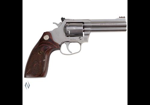 NIO121-COLT KING COBRA TARGET STAINLESS 357 MAG 107MM 6 SHOT