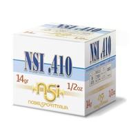 BWA083-NSI .410 14GM 1335FPS #9 25RNDS