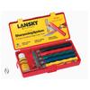 LANSKY NIO733-LANSKY SYSTEM DELUXE 5 STONE