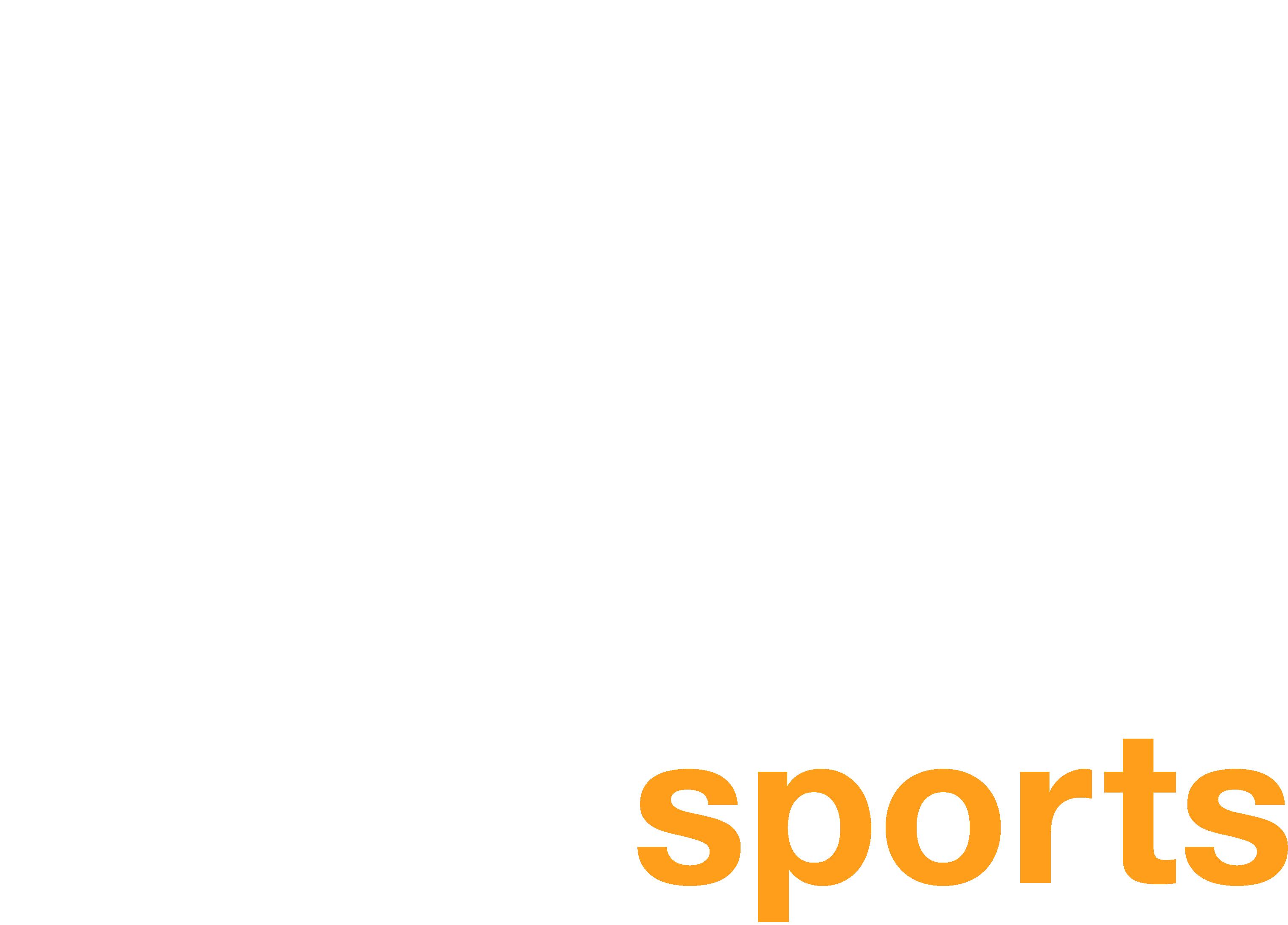 Gunco Sports