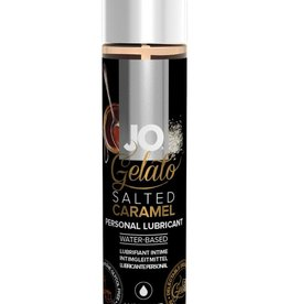 System Jo JO Gelato - 1 o Salted Caramel