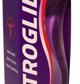 ECN Astroglide Water Based Lubricant 5 Ounce