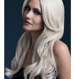 Allure Lingerie Khloe Wig - Blonde