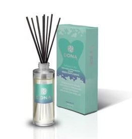 DONA BY JO Dona Reed Diffusers Naughty Aroma - Sinful Spring 2 Oz