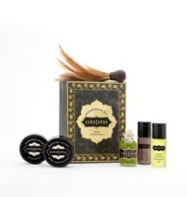 Kamasutra The Weekender Kit - Original