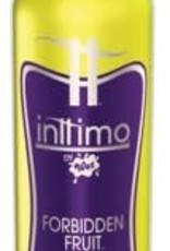 Inttimo By Wet Inttimo by Wet Massage Oil - Forbidden Fruit - 4 Fl. Oz./ 120ml