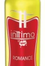 Inttimo By Wet Inttimo by Wet Massage Oil - Romance - 4 Fl. Oz./ 120ml