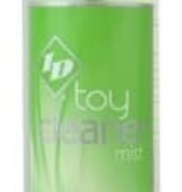 I.D LUBRICANTS ID Toy Cleaner Mist 4.4 Oz