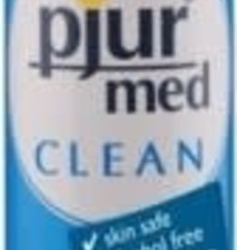PJUR Pjur Med Clean Spray 100ml