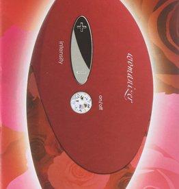 Womanizer Womanizer - rose W500 PRO