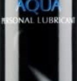 PJUR Pjur Aqua 100ml