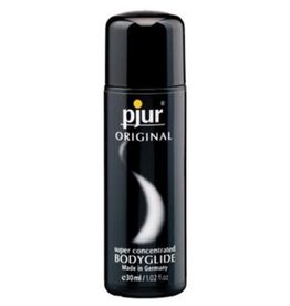 PJUR Pjur Bodyglide Original 30ml