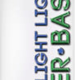 Wet Lubricants Wet Light Liquid Lubricant - 3 Fl. Oz.