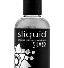 Sliquid Sliquid Silver 4.2oz