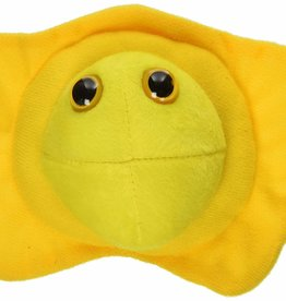 Giant Microbes GIANTmicrobes Herpes