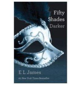 Vintage Fifty Shades Darker (Vol. 2)