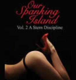 Our Spanking Island, Volume 2