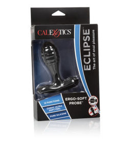 California Exotic Novelties Eclipse Ultra-Soft Probe