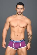 Andrew Christian Academy Boxer