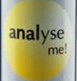 PJUR Pjur Analyse Me Comfort Water Anal Glide - 100ml