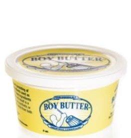 Boy Butter Boy Butter Lubricant 8 Oz