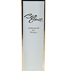 Wallace O  Farrell Inc Bare Essence Cologne For Her Orignal 10 mL
