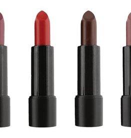 Suavecito Suavecita Lipstick Assorted Colors